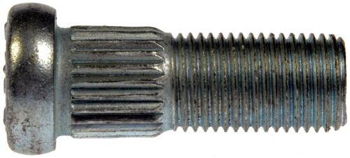 Dorman 610-264 Front Wheel Stud