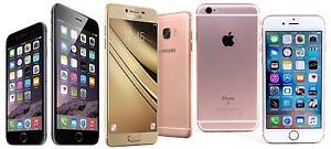 "We buy Apple IPHONES and GALAXY Phones "" CASH ON SPOT"" Auburn Auburn Area Preview"