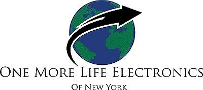 One More Life Electronics