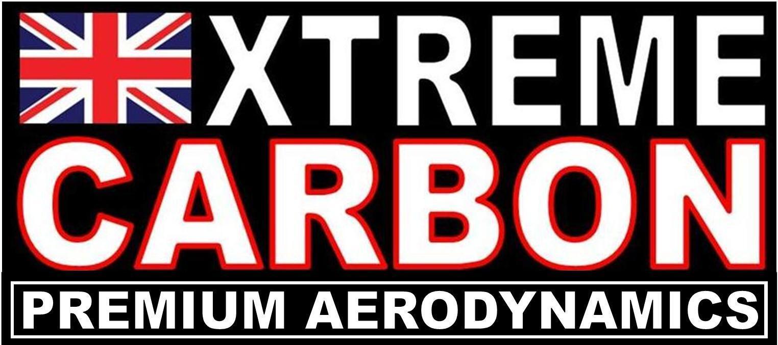 Xtreme-Carbon
