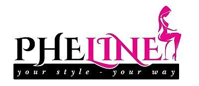 PHELINE Fashion