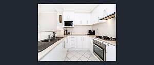 Apartment for 1 Month Rosebery Inner Sydney Preview