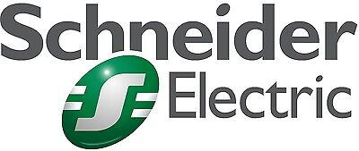 New 1pcs Schneider Electric Inverter Atv71hc25n4 250kw 400hp