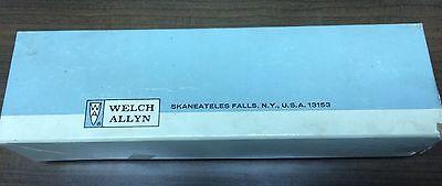 Welch Allyn Laryngoscope 6783-660