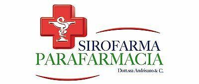 Sirofarma