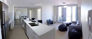 Near New Apartment with stunning view St Leonards 2 bed 2 bath St Leonards Willoughby Area Preview