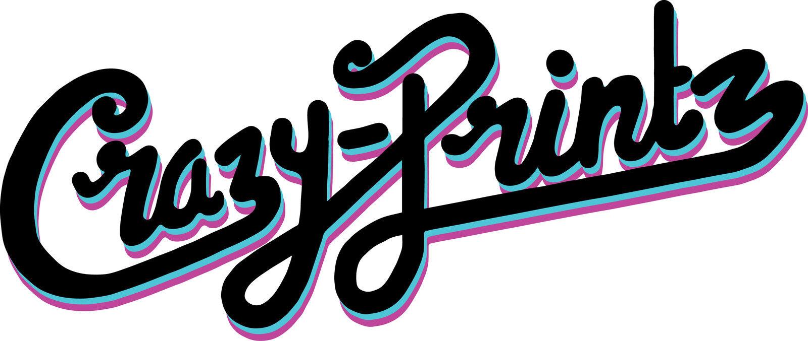 Crazy-Printz