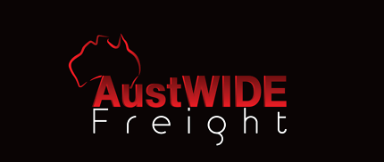 Owner Drivers Required for PERMANENT RUNS Ingleburn Campbelltown Area Preview
