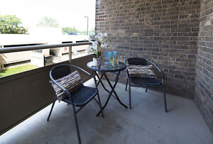 FANTASTIC 2 bedroom apartment for rent behind Fairview Mall! Kitchener / Waterloo Kitchener Area image 8
