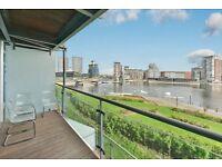 2 bedroom flat in Hanover Avenue, London, E16