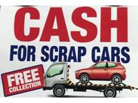 All cars wanted recovery and car transport service also available