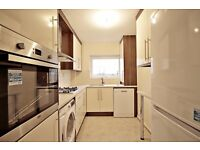 Lovely Two Bedroom Flat in Isleworth/ Osterley Furnished