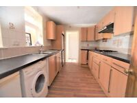 FOUR BED TERRACED HOUSE TO LET ON STANLEY ROAD, ILFORD – IG1