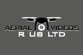 Aerial Drone Services - Fully CAA Licensed