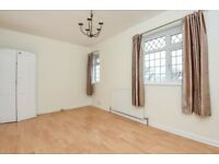Downham Way - Two bed house