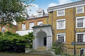 2 bedroom flat in Frognal Lane, London, NW3 (2 bed) (#1073540)