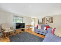 BEAUTIFUL, RECENTLY REFURBISHED TWO BEDROOM PROPERTY WITH GARDEN AVAILABLE IN SHOOTERS HILL, SE3