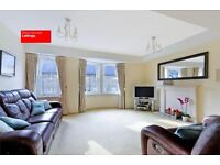 CALLING ALL SHARERS BRAND NEW 5 DOUBLE BED-4 BATH-OFFERED FURNISHED IN CANARY WHARF E14