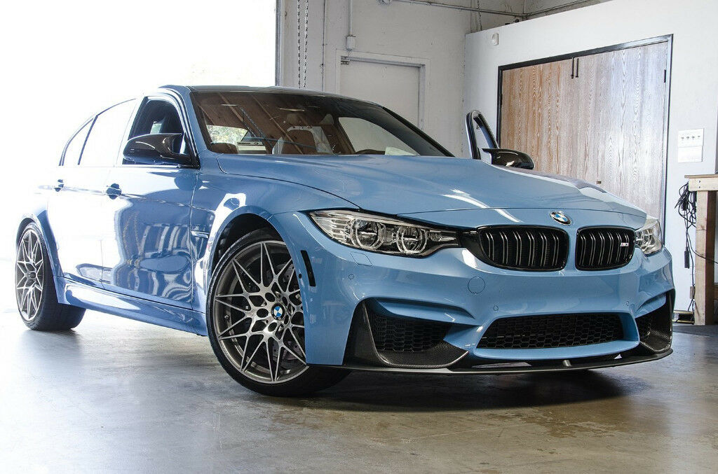 bmw m3 daily car hire car rental in sheffield south. Black Bedroom Furniture Sets. Home Design Ideas
