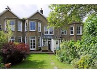 VIEW THIS This large four bedroom house to rent in Brockley - Wickham Gardens