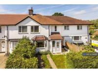 3 bedroom house in Lyndhurst Road, Reigate, RH2 (3 bed)