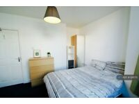 1 bedroom in Borough Road, Middlesbrough, TS1 (#1216715)