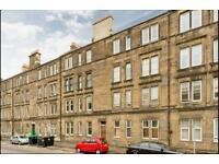 1 bedroom flat in Elgin Terrace, Edinburgh,