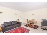 An immaculately presented two bedroom two bathroom ground floor flat to rent on Hartfield Road