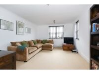 A fantastic 1 bed flat with off-street parking & communal gardens. Arcadian Place, Wimbledon SW19