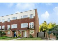 6 bedroom house in Lindfield Gardens, Guildford, GU1 (6 bed) (#1065583)