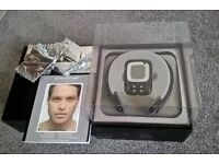 SLENDERTONE FACE FOR MEN