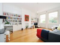 LOVELY 3 DOUBLE BEDROOM FLAT IN HIGHLY SOUGHT AFTER SOUTH HAMPSTEAD