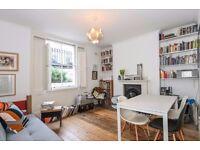 One bedroom apartment - Warneford Street