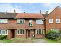 6 bedroom flat in Bellfields, Guildford, GU1 (6 bed) (#1065772)