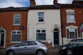 1 bedroom flat in Louise Road, Northampton, NN1 (1 bed) (#1234296)