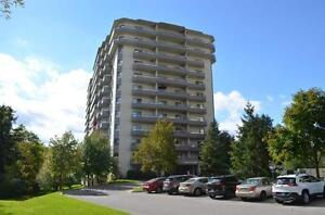 Windermere Place III - The Windermere Apartment for Rent London Ontario image 1