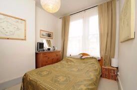 2 Bed flat brixton