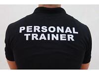 MMA, boxing,kickboxing, weight loss, UFC, jiu jitsu, self defence, tone up, training