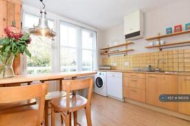 3 bedroom flat in Hillfield Park, London, N10 (3 bed)