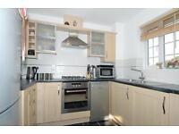 2 bedroom flat in Medhurst Way, Littlemore, Oxford