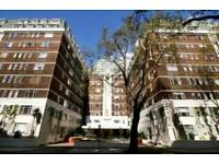 1 bedroom flat in Nell Gwynn House, Sloane Avenue, Chelsea, SW3