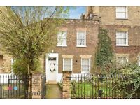 LOVELY 3 BED IN THE HEART OF KENNINGTON AVAILABLE NOW!
