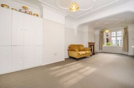 A newly refurbished three bedroom house to rent on Lynmouth Road, East Finchley, N2