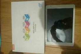 X98 Air Ultra Telecast Ipad