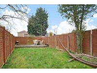 STUNNING ONE DOUBLE BEDROOM FIRST FLOOR GARDEN FLAT IN STREATHAM COMMON AVAILABLE EARLY JUNE