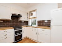 A fantastic split level flat offering two bedrooms to rent, situated on Crockerton Road.
