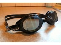 Zoggs Otter Swimming Goggles - Only Used Once