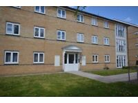 Stunning two double bedroom 2nd floor flat in Plaistow E13. MUST SEE!!