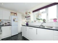 Bright 2 bedroom in Raymond Road, Leicester LE3