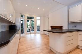Culverley Road - Six bedroom house